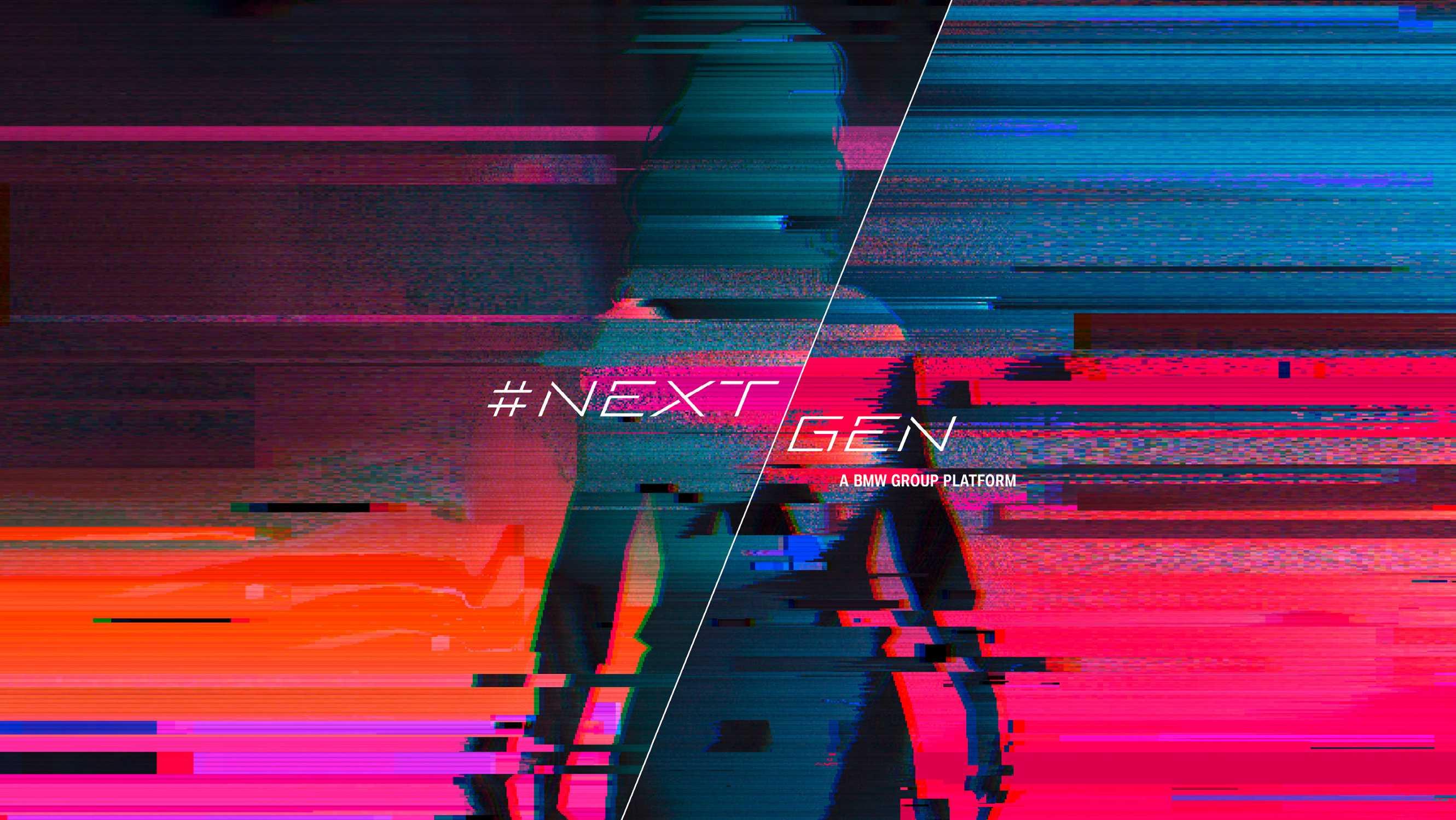 Digital, innovador, diferente: #NEXTGen 2020 en formato virtual