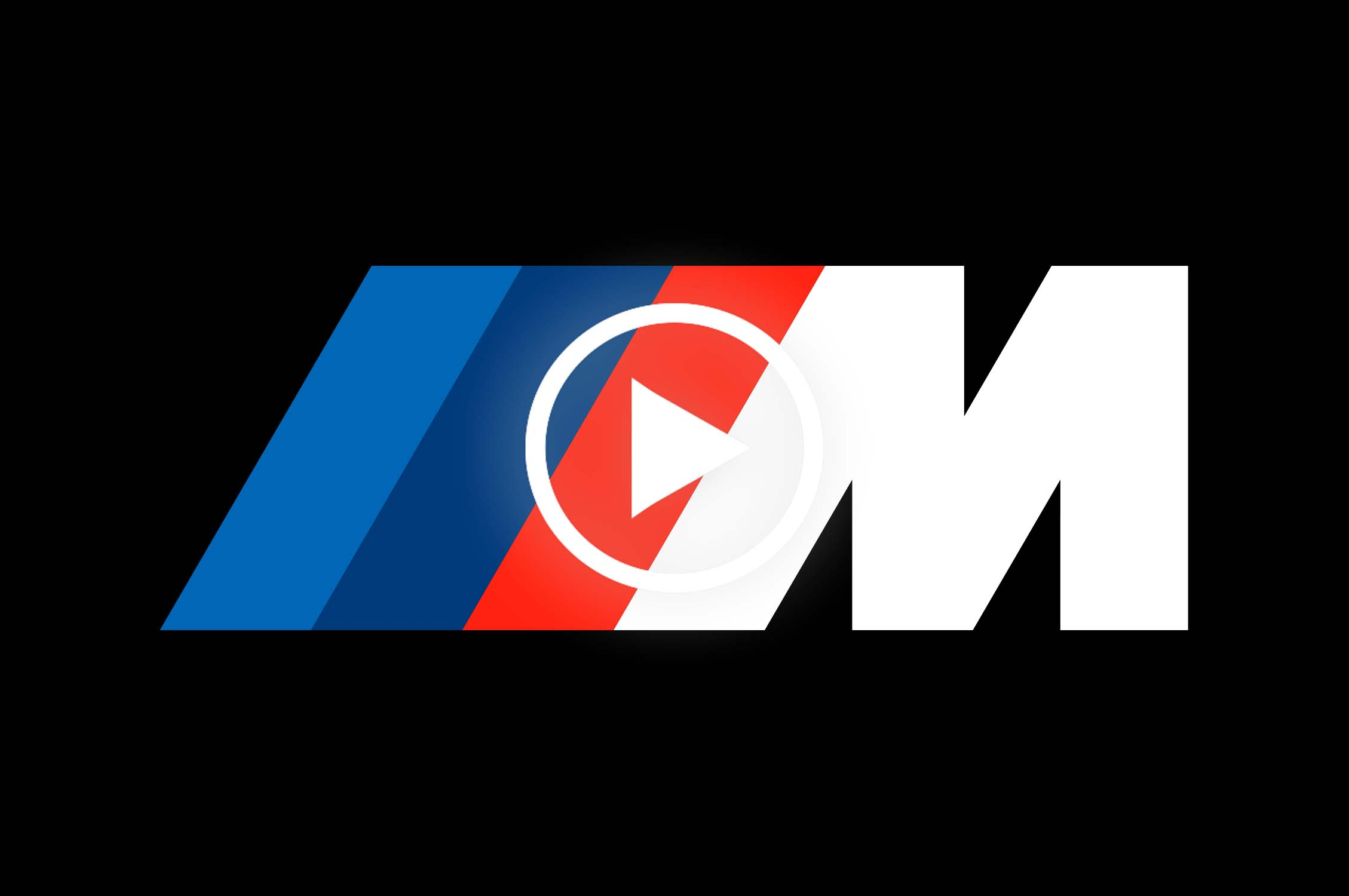 BMW M ICONIC SOUND ELECTRIC