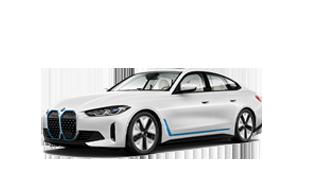 https://contenido.bmw.lurauto.com/recursos-web/contenido/creatividades/BMW-I4-3.png